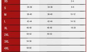 Jerzees Hoodie Size Chart Jerzees Sweatshirt Size Chart Custom Shirt Sizing Guide