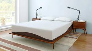 mattress outlet stores near me. places to sell used furniture near me mattress outlet stores