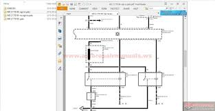 wiring diagram suzuki apv pdf suzuki wiring diagram instructions Suzuki Dt40 Wiring Diagram wiring diagram ecu suzuki apv with electrical 83429 linkinx com wiring diagram suzuki apv pdf suzuki dt40 wiring diagram 1992