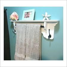 kitchen towel grabber. Towel Grabber Kitchen Hooks Decorative Sink Holder With . Swing Arm 6
