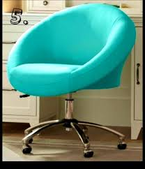 egg office chair. Wonderful Bedroom Alluring Aqua Desk Chairs The Hunt Duck Egg Chair Cheap Office