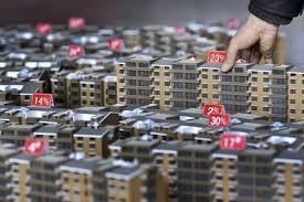 Рухнет ли рынок жилья в Казахстане статьи о недвижимости  Рухнет ли рынок жилья в Казахстане