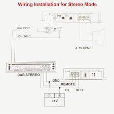 nutone doorbell wiring diagram wiring diagram nutone doorbell wiring diagram