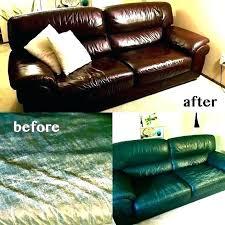 sofa upholstery repair leather tape repair leather chair repair leather furniture repair kit leather sofa repair