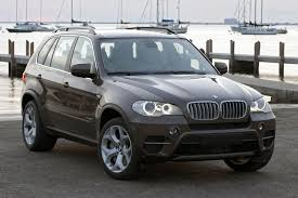 BMW 3 Series 2012 bmw x5 tire size : 2012 BMW X5 - Information and photos - ZombieDrive
