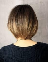 海外セレブ髪型メッシュカラーke 160 ヘアカタログ髪型ヘア