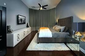 Single Guy Bedroom Ideas Bedroom Ideas For Single Man Guys Bedroom Decor  Stylish And Sexy Masculine Bedroom Design Ideas Best Bedroom Ideas For Single  Man ...