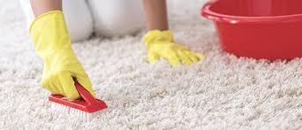 Wer also über eine sanierung seines hauses oder seiner wohnung nachdenkt, muss seine fußböden unter die lupe nehmen, ob… Blog Teppich Reinigen