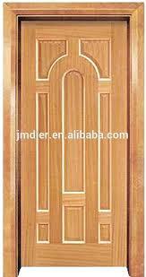 panel wooden new design panel wooden door panel wooden design wood double panel doors design
