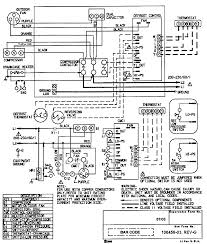 ducane heat pump wiring diagram rotax 503 no spark at Rotax 503 Wiring Diagram