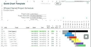 Project Tracking In Excel Microsoft Office Project Management Templates Project Tracking Excel