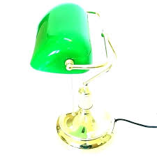 bankers desk lamps green desk lamp green desk lamp green desk lamp bankers desk lamp replacement