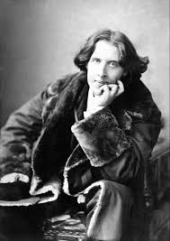 english literature and sexuality images and links oscar wilde oscar wilde photogenic aesthete