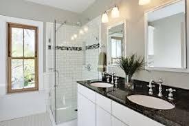 bathroom remodeling charlotte. Brilliant Bathroom Bathroom Remodel Charlotte NC Intended Remodeling S