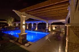 outdoor pergola lighting ideas. Outdoor Lighting Ideas For Pergola H