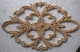 wood furniture appliques. Cabinet Decorative Furniture Appliques Katty S Cosy Cove Making Throughout Awesome And Lovely Wooden Wood