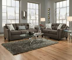 simmons oversized recliner. full size of sofas:amazing simmons bishop sofa love seat sleeper and loveseat set large oversized recliner d