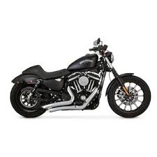 harley sportster parts accessories custom aftermarket