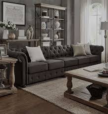 inspiration house remarkable living room with brown couch such as 17 s living room ideas