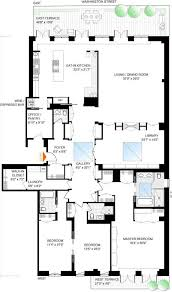 27 dream house plans ideas photo in popular apartment floor 1000 square feet best india open