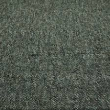 Gala Loop Pile Carpet  Green