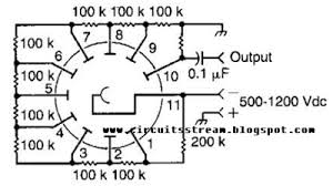 totally free electronic circuits, diagrams,schematics and projects electronic circuits pdf at Free Electronics Diagrams