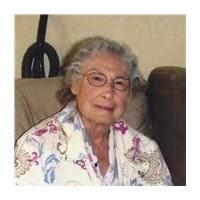 Bertha Barela Obituary (1928 - 2016) - Alamogordo, NM - Alamogordo ...
