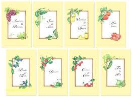 free recipe book templates printable choice image template design cookbook cover