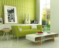 Beautiful Wallpaper Design For Home Decor Wallpaper For Homes Decorating With Others Vintage Home Decor By 14