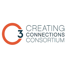 c grant · connecticut college news connecticut college will share a 5 5 million grant from the andrew w mellon foundation to increase faculty diversity