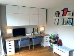 ikea office storage uk. Wonderful Storage Ikea Storage Office Cabinets  Cabinet Desk   On Ikea Office Storage Uk O