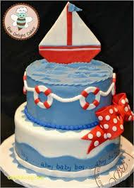30th cake decorating ideas fresh elegant birthday cake designs for kids cake ideas of 30th cake