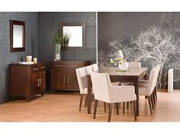 dinec dining room set a mys woodley s furniture colorado springs fort collins longmont lakewood centennial northglenn