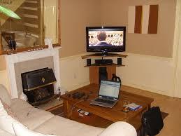 Nice Living Room Set Living Room Breathtaking Living Room Set Nice Ups For Small Rooms