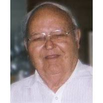 Clarence Smith Obituary - Visitation & Funeral Information