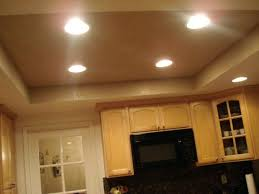 good how to install can lights in existing ceiling and large size of to install recessed