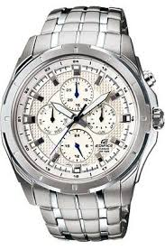 what are good wrist watch option under 7000 rupees quora casio edifice multi hand
