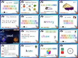 Worksheets generator phonics matching worksheets for short vowel sounds r controlled words matching phonics worksheets for. Galactic Phonics Phonics Worksheets Games And Resources