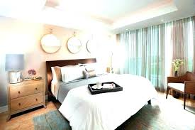 home office in master bedroom. Home Office In Bedroom Guest Layout .  Master R