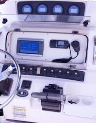 install a chartplotter here is another marine electronics install a chartplotter here is another marine electronics installation page describing how to install a chartplotter on your boat