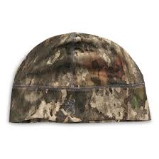 Browning Hells Canyon Speed Riser Beanie