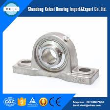 dodge pillow block bearings. china dodge bearing, bearing manufacturers and suppliers on alibaba.com pillow block bearings 1