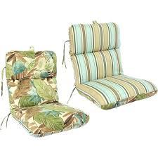 Porch Chair Cushions Porch Chair Covers Patio Chair Cushions