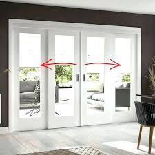 jeld wen sliding glass doors wen patio door full size of multi slide patio doors jeld wen