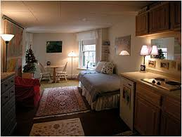 Good Bedroom Delightful One Bedroom Apartment In Boston Amazing On With Regard  To One Bedroom Apartment In