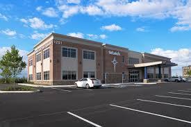 St Lukes Health Center Fogelsville St Lukes