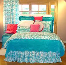 tween bedding sets for girls hot pink teen bedding teen bedding ideas teen  room elegant design