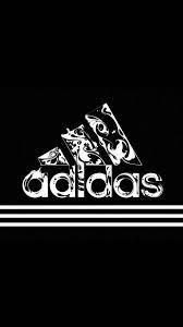 adidas wallpaper iphone xr ...