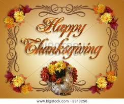 thanksgiving photo cards happy thanksgiving card turkey poster id 3913256