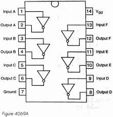 guitar wiring single pickup images between neck pickup bridge  pgm wiring diagram ibanezar300wiring jpg rickenbacker guitar